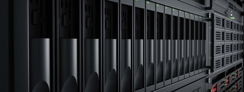 hosting-netkappa