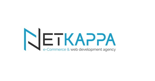 netkappa-contact-form